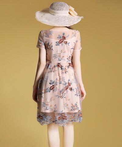 d201a976f8d 20대 30대 여자원피스 (돌잔치,아나운서,이쁜,결혼식,패션